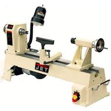 Jet Woodworking Tools South Africa by Wise Buys Mini Lathes