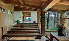 Interior Design For My Home Japanese Houses Interior Christmas Ideas The Latest