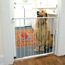 cardinal gates duragate child safety gate walmart com