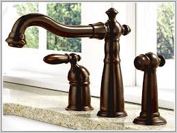 kitchen water faucet for kitchen sink best faucet brands double
