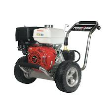 rotary blade lawn mower lowes pole saw lowes electric saw pole