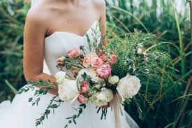 wedding flowers questionnaire wedding extraordinaryow much do wedding planners make planner