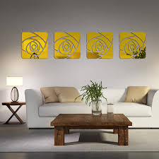 cheap diy home decor u2014 optimizing home decor ideas simple cheap