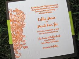 Wedding Card Wordings For Friends 26 Indian Wedding Invitation Wording For Friends From Bride And