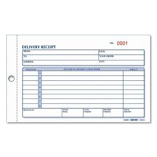 100 lesson plans templates business proposal templates