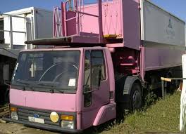 más de 25 ideas increíbles sobre camion poid lourd solo en