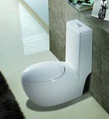 Bathroom Fittings In Kerala With Prices Platino Ceramics India Private Limited Thiruvananthapuram