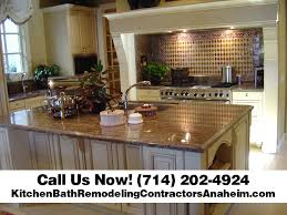 Kitchen Cabinets Anaheim by Kitchen Cabinets And Beyond Anaheim Ca 714 202 4924