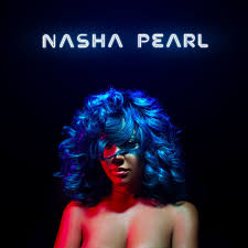 lyrica anderson and beyonce new music lyrica anderson returns with new ep u0027nasha pearl