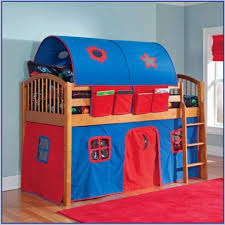 Bunk Bed Tent Only Tent For Top Bunk Bed Bunk Bed Tent Only 2 Cabin