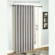 windows curtains rods rooms