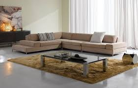Tommy Bahama Leather Sofa by 65 Most Nice Leather Sofa Set For Living Room Luxury Furniture