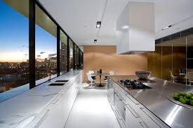 Top 20 Interior Designers by 20 Interior Designers In New York Cheapairline Info
