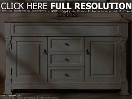 60 inch white bathroom vanity single sink sinks ideas