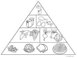 printable food coloring pages healthy coloring pages healthy