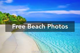 free beach pictures pexels free stock photos