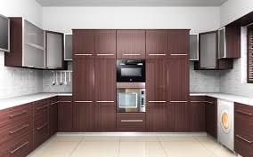 pvc modular kitchen cabinets in coimbatore nova interiors with