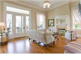 benjamin moore colors for living room benjamin moore s grant beige just painted my dining room this