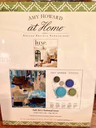 lisa mende design on trend lacquer furniture u0026 amy howard paints