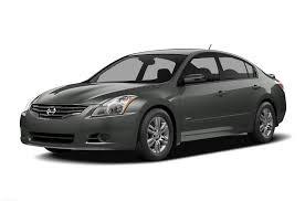 Nissan Altima White - 2010 nissan altima hybrid price photos reviews u0026 features