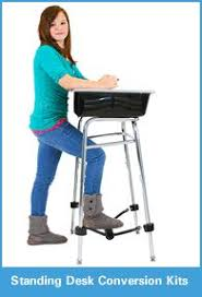 68 best classroom seating images on pinterest occupational
