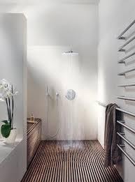 22 modern rain shower ideas for refresh your body home design