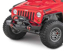 transformers jeep wrangler 2007 2018 wrangler jk bumpers towing u0026 racks quadratec