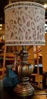 leopard print comforter bedroom decor set pink baby bedding