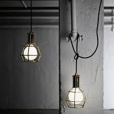 Hanging Wall Lights Bedroom Online Get Cheap Hanging Lamp Light Aliexpress Com Alibaba Group