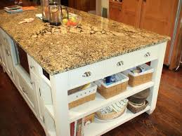popular what kind of paint for kitchen cabinets photos all about