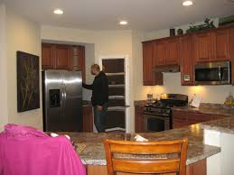 home designs ryan homes customer service nvr ryan homes ryan