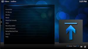 xbmc android apk apk apps free android apk apps