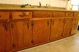 restoring old kitchen cabinets kitchen cabinets restoring old kitchen cabinet with picture