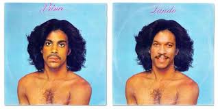 classic photo album series of classic album covers get an awesome wars overhaul