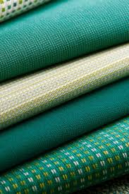Outdoor Fabric 148 Best Cushion Source Fabrics Images On Pinterest Fabric