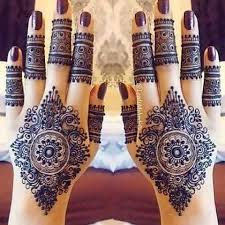 558 best mehndi designs images on pinterest henna mehndi henna