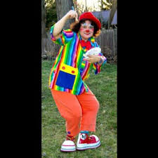 rent a clown nyc best clowns in new york