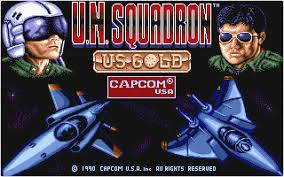 atari st un squadron scans dump download screenshots ads