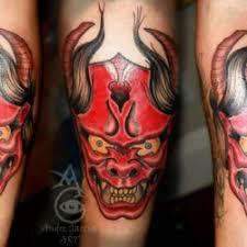 side show studios 94 photos u0026 80 reviews tattoo 2111 28th st