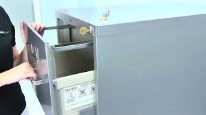 hon file cabinet lock repair file cabinet locks 51mm73mm small office file cabinet locks hook