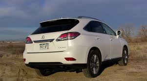 reviews of 2012 lexus rx 350 review can the 2013 lexus rx 350 remain the best seller forever