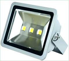 outdoor led flood light bulbs 150 watt equivalent outdoor led flood light bulbs 150 watt equivalent cool outdoor led