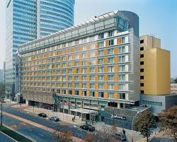book radisson blu centrum hotel warsaw in warsaw hotels com
