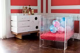clear acrylic cribs jroxdesigns