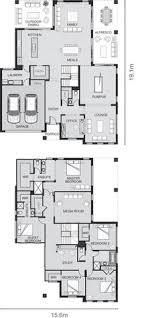 Disney Boardwalk Villas Floor Plan Photo Tour Of The Master Bedroom And Baths Of A One Bedroom Villa