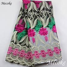 online buy wholesale embroidered fabric from china embroidered