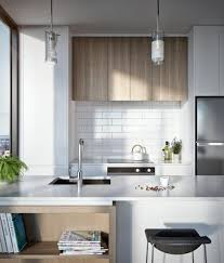 Kitchen Cabinets Miami Cheap Kitchen Cabinet Bathroom Storage Cabinet Vanity China Cabinet