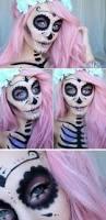 67 best maquillajes y disfraces halloween images on pinterest