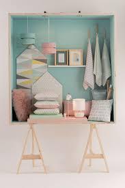chambre bleu pastel chambre bleu pastel cgrio