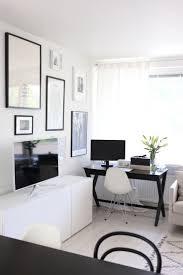 office living room home office living room home office formal living room